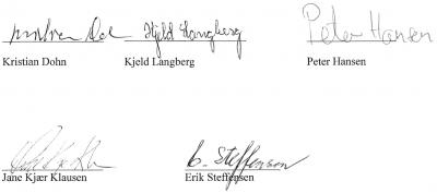 KAhuset_vedtaegter_underskrift_2015
