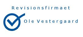 Revisorfirmaet Ole Vestergaard
